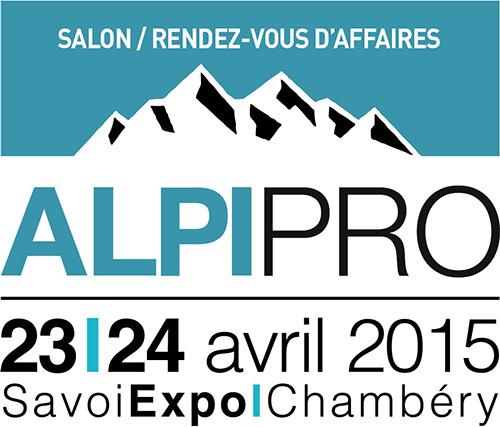 Salon Alpipro
